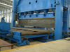 Pipe Forming Press (TDY37K-3500/1120×13000)